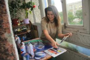 Татьяна Шорохова Фото Анны Неволиной