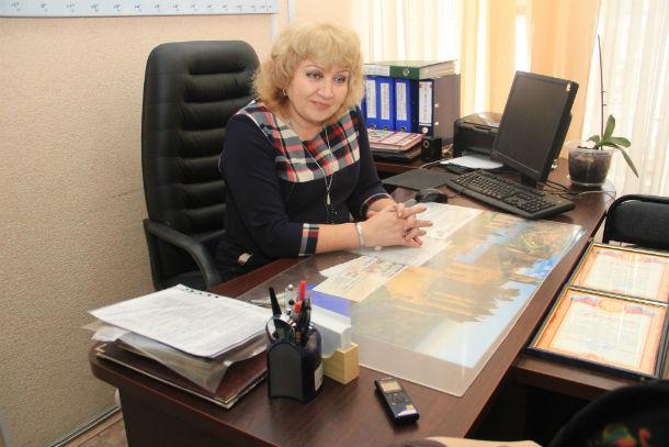 Татьяна Ржанникова Фото Марии Поповой