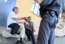 Сегодня День сотрудника органов внутренних дел
