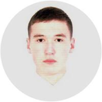 Михаил Сохраннов, 16 лет. Студент ГА ПОУ СО «ПМК». Самовыдвиженец.