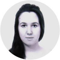 Елена Федулова, 16 лет. Ученица МАОУ СОШ№2. Самовыдвиженец.