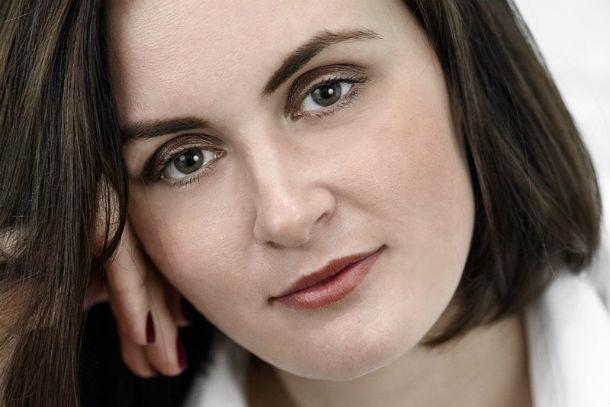 Светлана Колесникова, редактор сайта www.gorodskievesti.ru Фото из архива редакции