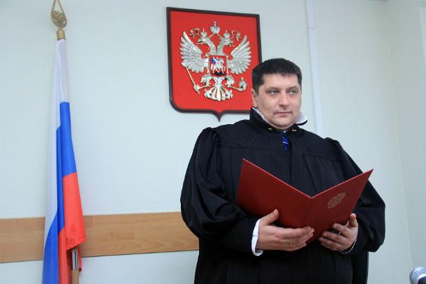 Дмитрий Карпенко  Фото Анны Неволиной