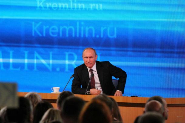 Фото с сайта kolpinonews.ru/