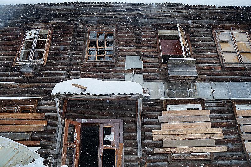 Лучшие фото недели от фотографа «Городских вестей» Анны Неволиной
