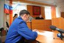 15 фото из будней первоуральской прокуратуры
