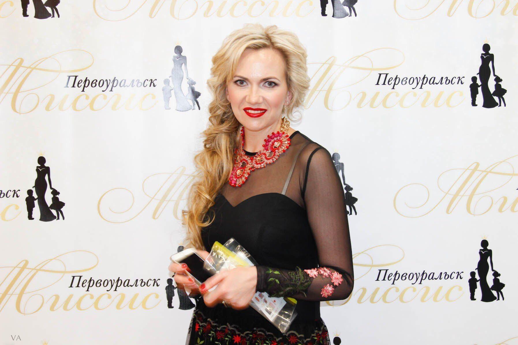 """Яна Плотникова Фото - личный аккаунт Яны """"ВКонтакте"""""""