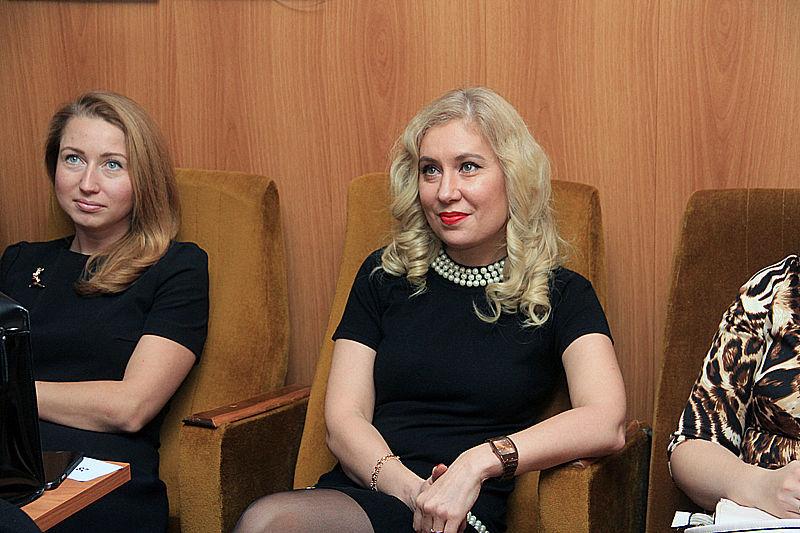 Гульназ Хасанова Фото Анны Неволиной