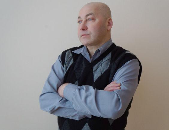 Aleks-Emelyanov-564x435