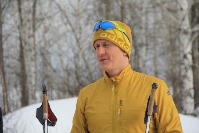 Иван Алыпов