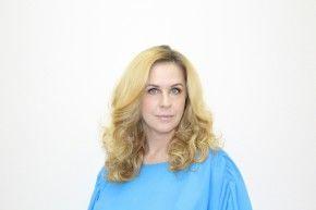 Наталья Стулина