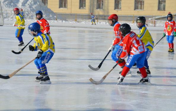 Фото с сайта pervo.ru