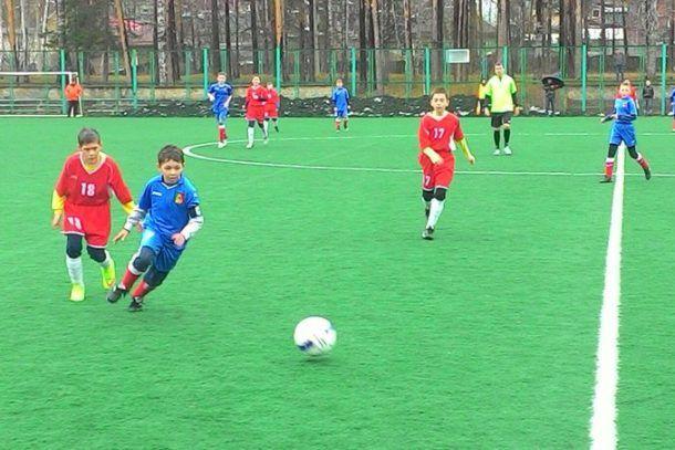 Фото с сайта pervostart.ru