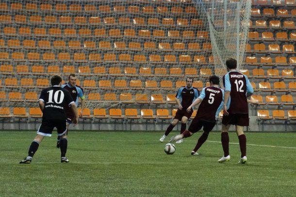 Фото с сайта fc-sinara.ru