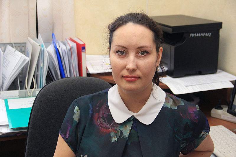 Евгения Шитова Фото Анны Неволиной