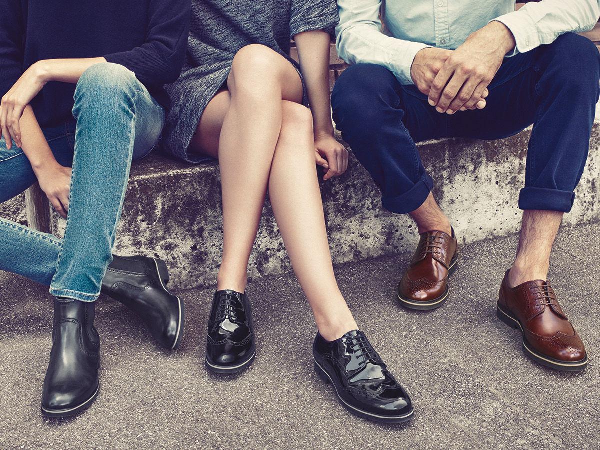 том, красивая пара туфель фото этих домах
