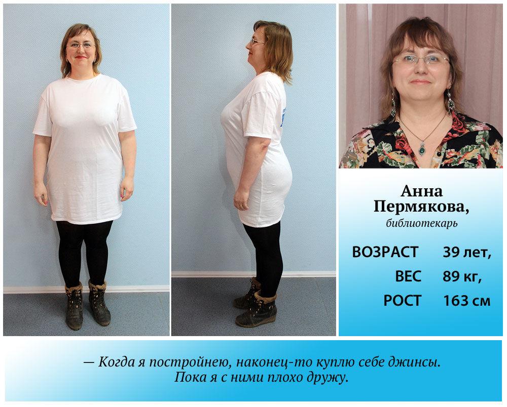 Интернет Проект Похудения. Обзор методик онлайн-похудения