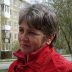 Ширяева