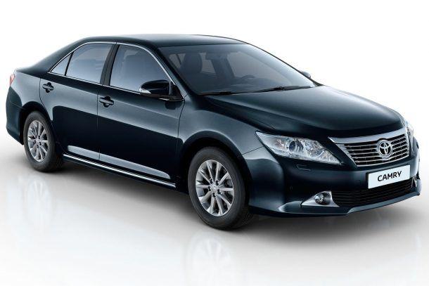 Avto-Biznes-Klassa-Toyota-Camry-50.120.1 (1)