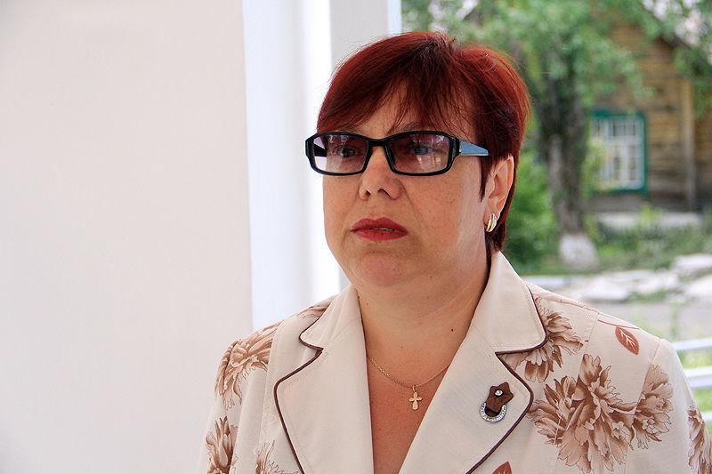 Ирина Яговцева Фото Анны Неволиной