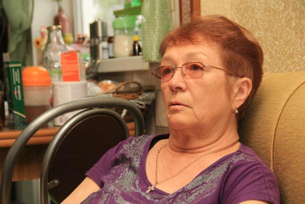 Танька встала раком и фото 129-161
