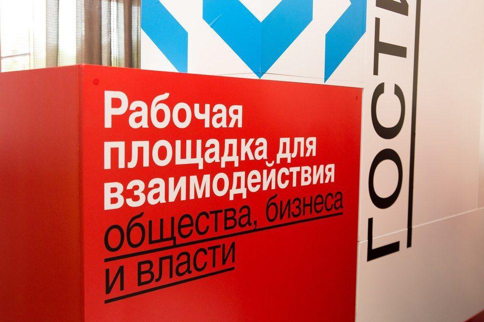 large_91bdb35dfc