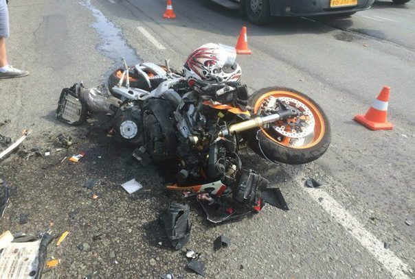 Фото «Инцидент|Первоуральск»