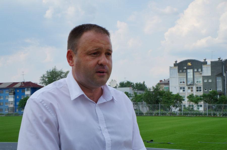 Владислав Пунин
