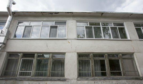 Фото с сайта prvadm.ru