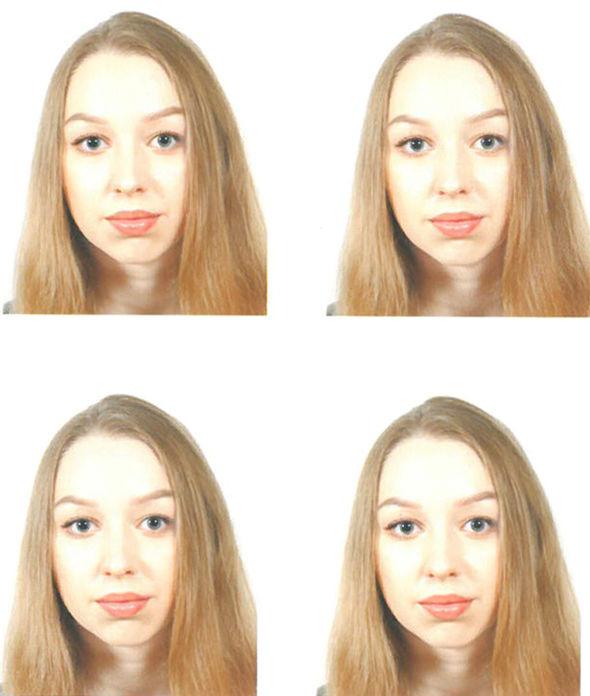 фото 3