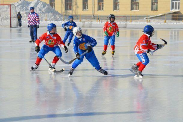 Команда тренера Александра Дубова (игроки 2003 года рождения) заняла в минувшем сезоне четвёртое место в соревнованиях на приз клуба «Плетёный мяч»