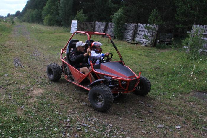 karting (6)