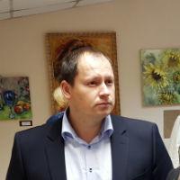 Сергей Ярути
