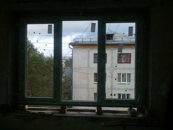 Фото предоставлено Вячеславом Кочевым