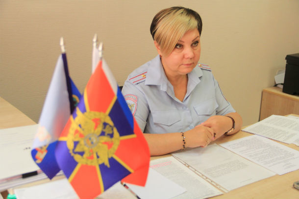 Анна Меньшикова  Фото Анны Неволиной