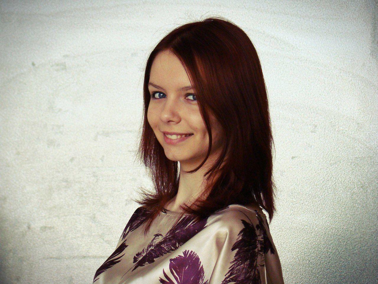 Наталья Ширухина