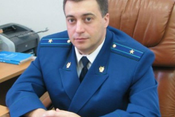 Алексей Колбасин  Фото yandex.image