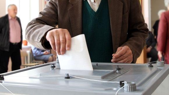 original_Выборы