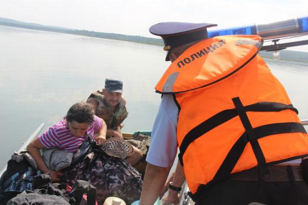 Фото с сайта МВД области