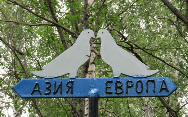 Фото предоставлено Ларисой Пильщиковой