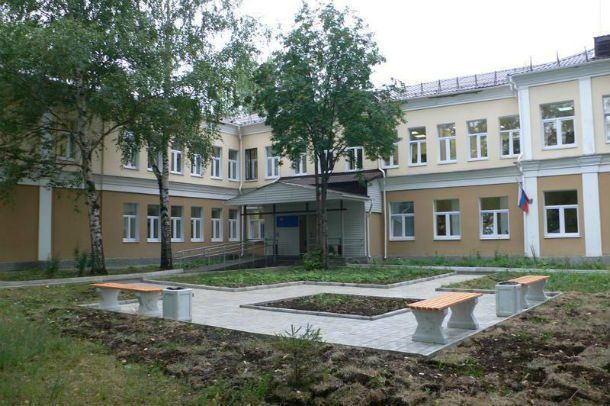 Единовременную выплату в5 тыс. руб. получат 44 млн пожилых людей