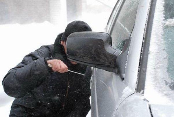 Фото с сайта gorod37.ru