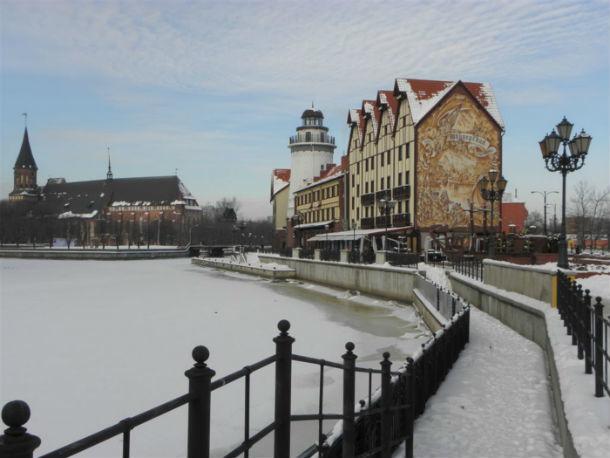 Фото с сайта kaliningrad-domizil.ru