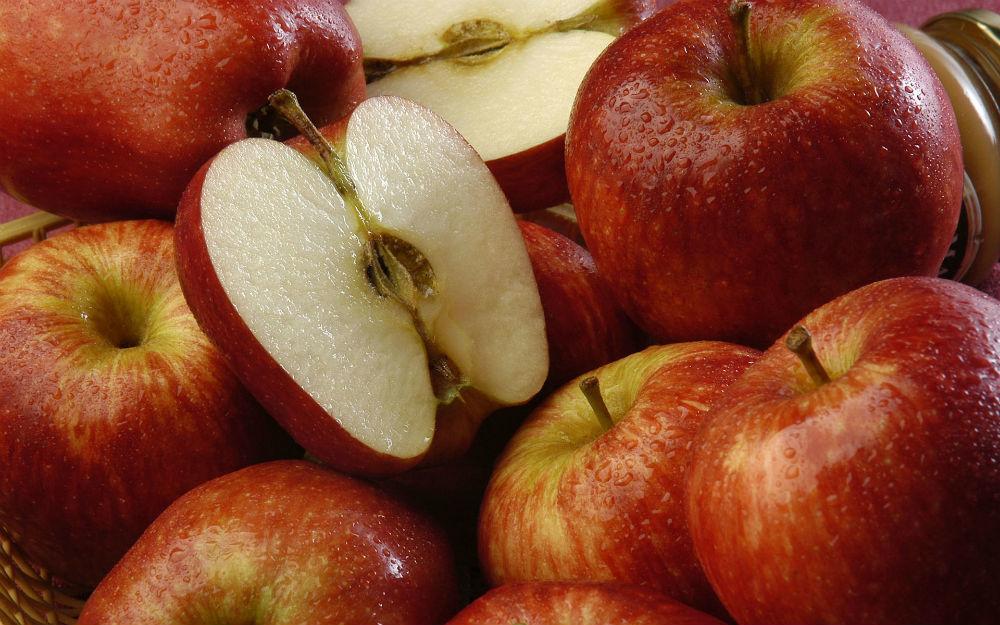 Фото с сайта getbg.net