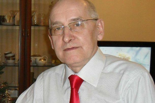 mosunov