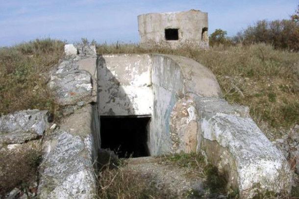 Фото с сайта tushenka.info