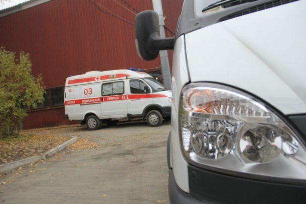Автомобили в настоящий момент проходят процедуры оформления и страхования, после чего выйдут на линию. Фото Анны Неволиной