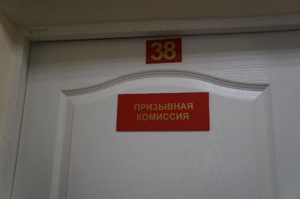 Фото Елены Шариповой