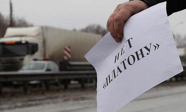 Фото с сайта og.ru