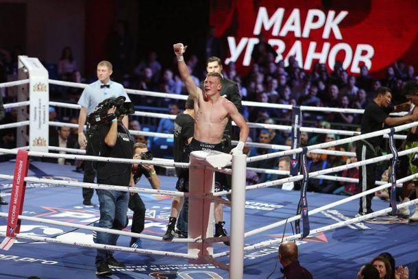 """Фото со страницы """"Первоуральск — город чемпионов"""" в Facebook"""